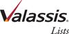 Valassis Lists